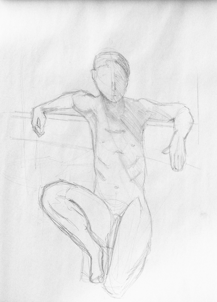 20130724-artwork-lifedrawing-11