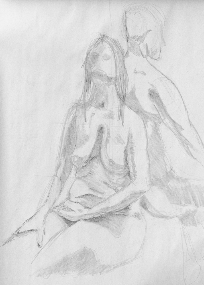 20130724-artwork-lifedrawing-16