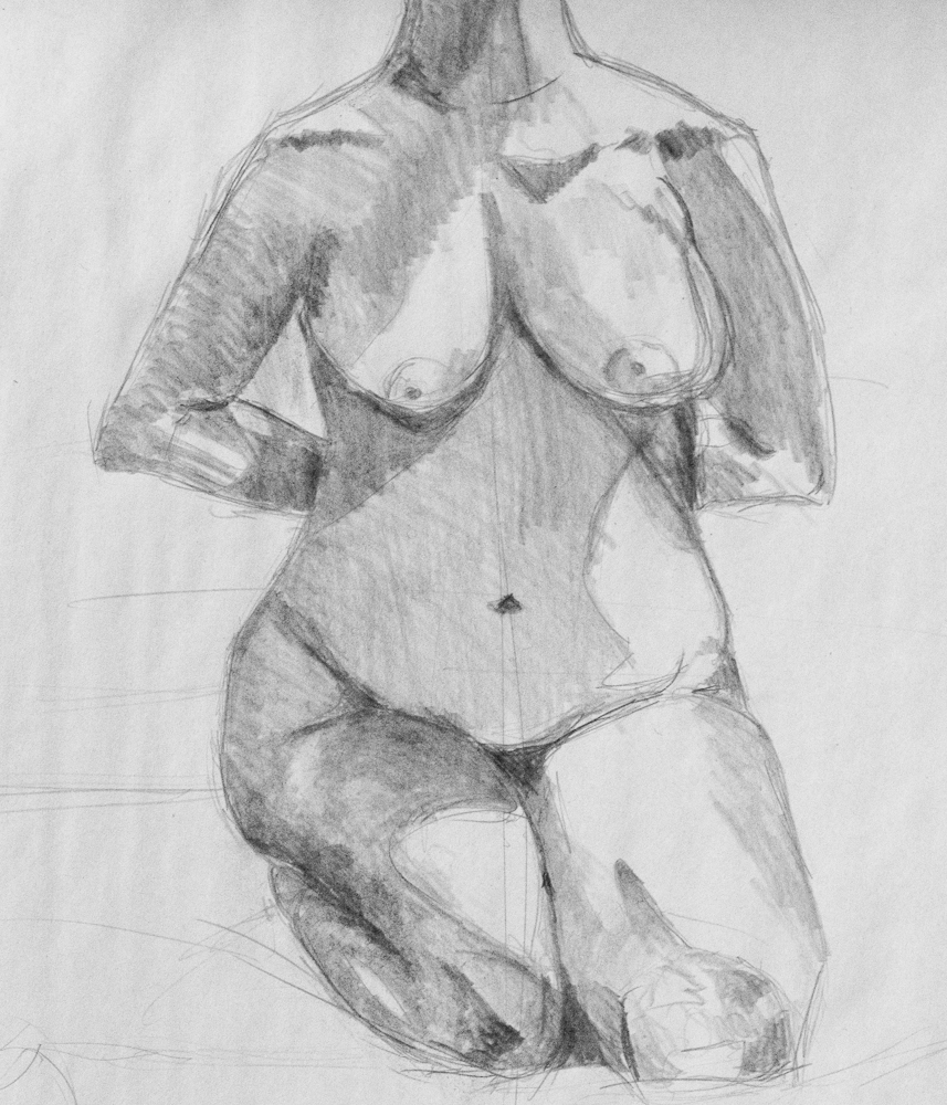 20130724-artwork-lifedrawing-20