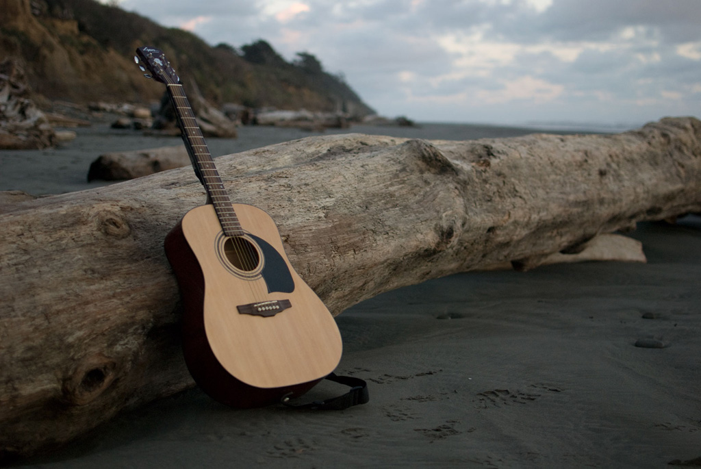 port_beach_guitar