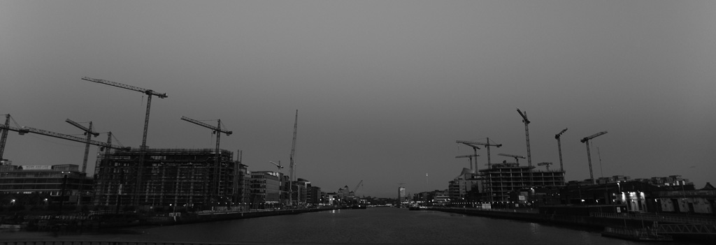 port_dublin_dawn