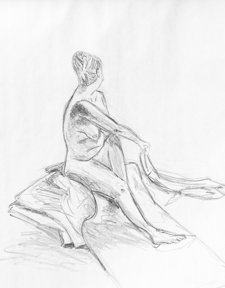 20130724-artwork-lifedrawing-10.jpg