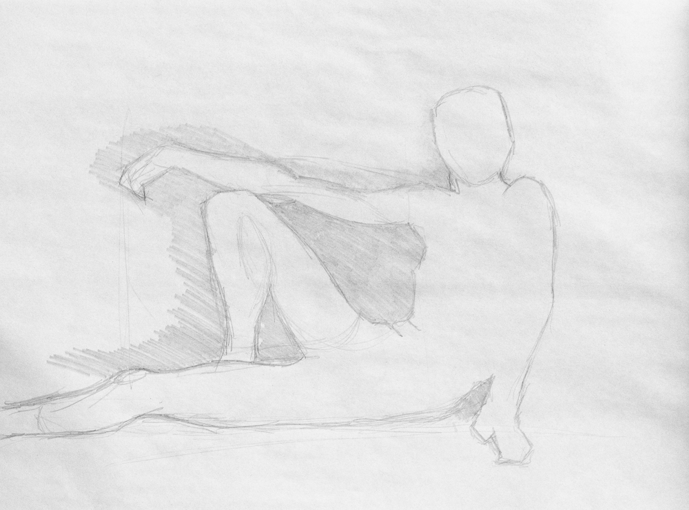 20130724-artwork-lifedrawing-12.jpg