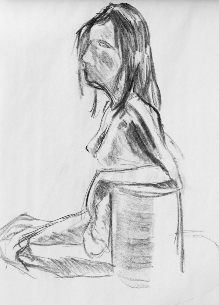 20130724-artwork-lifedrawing-14.jpg