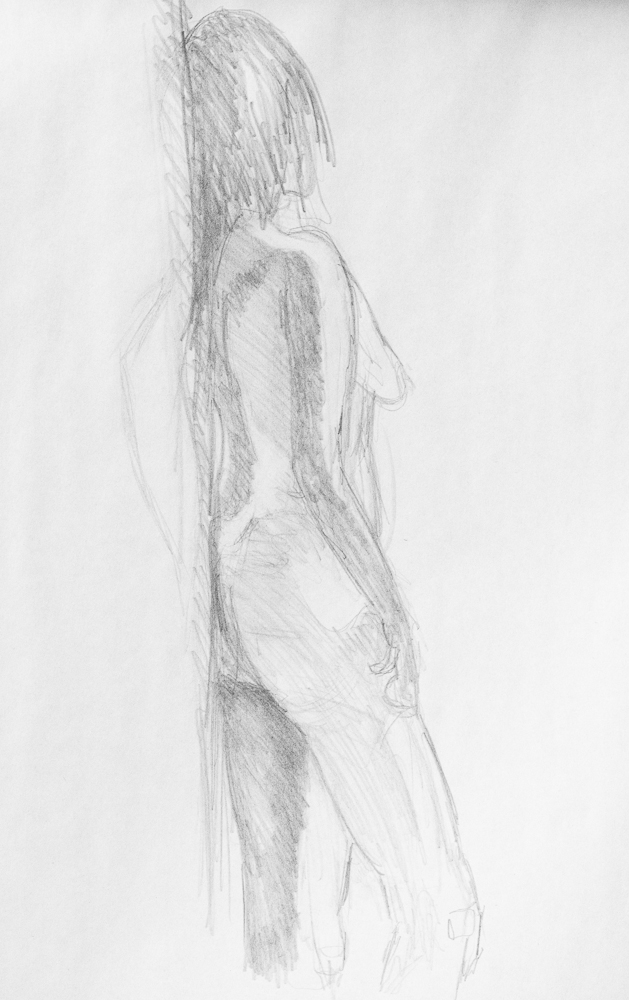 20130724-artwork-lifedrawing-15.jpg