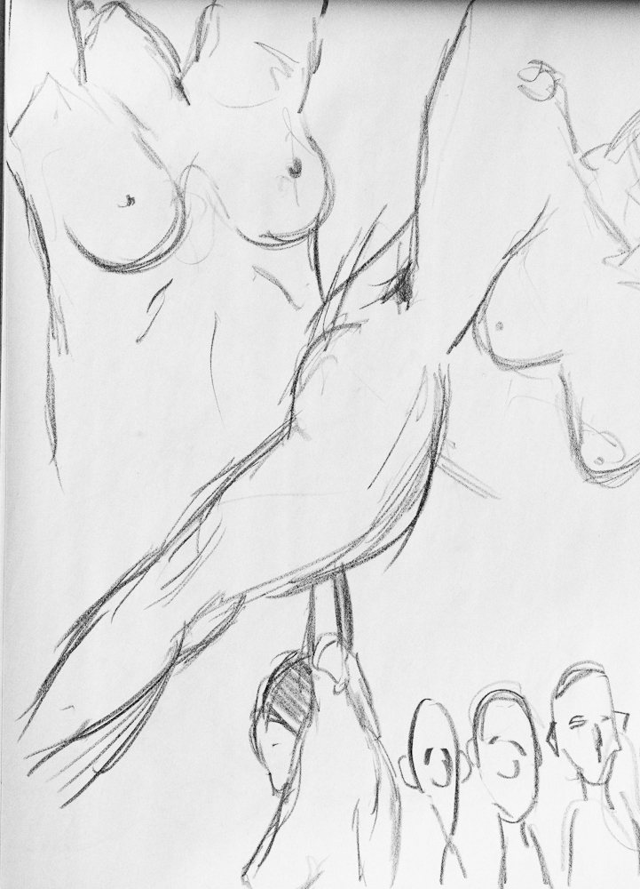 20130724-artwork-lifedrawing-17.jpg