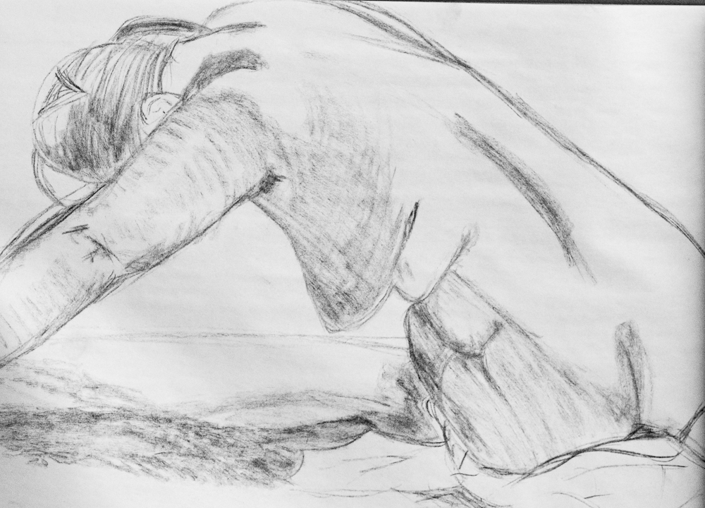 20130724-artwork-lifedrawing-19.jpg