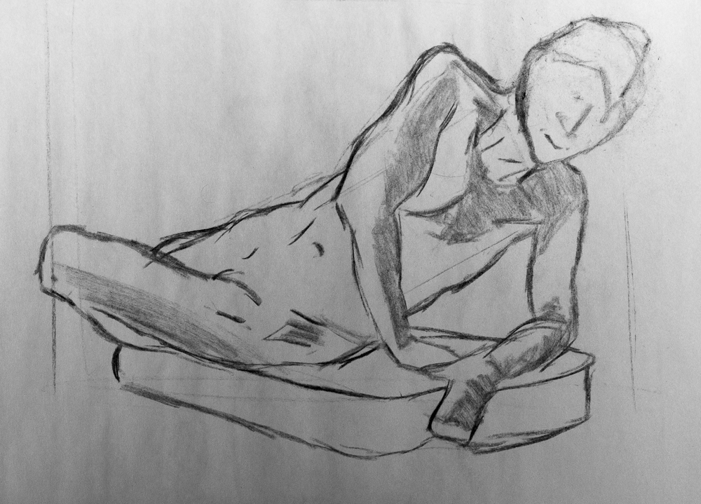 20130724-artwork-lifedrawing-2.jpg