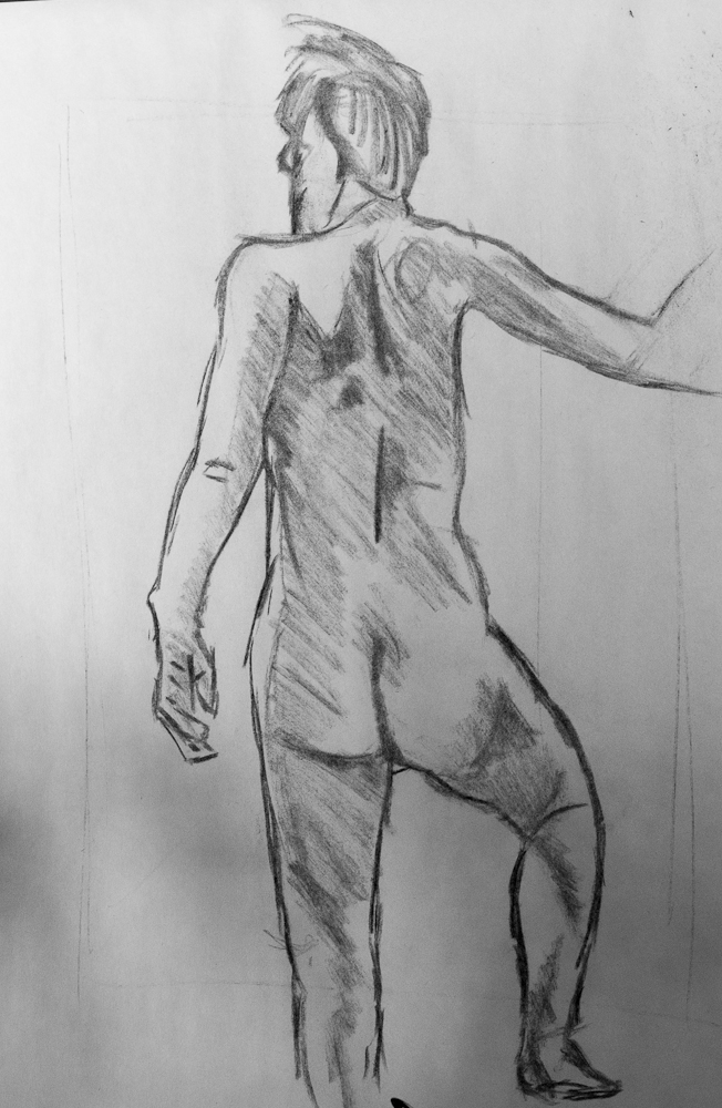 20130724-artwork-lifedrawing-3.jpg