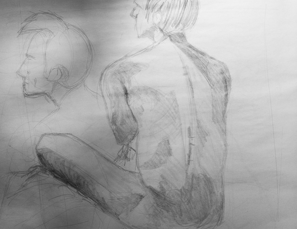 20130724-artwork-lifedrawing-4.jpg