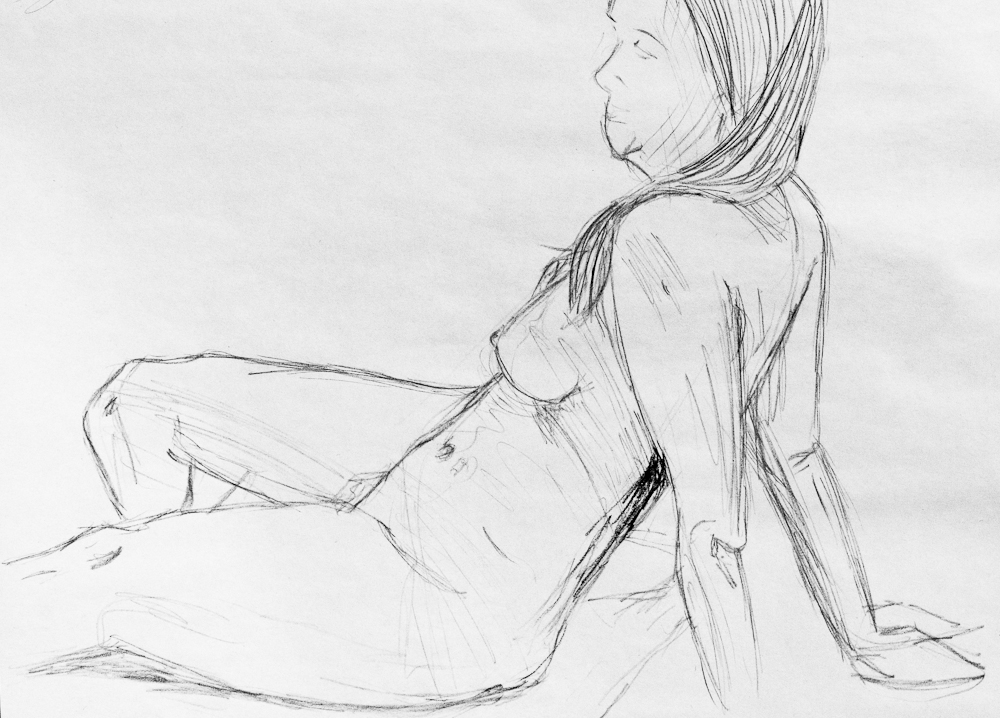 20130724-artwork-lifedrawing-8.jpg