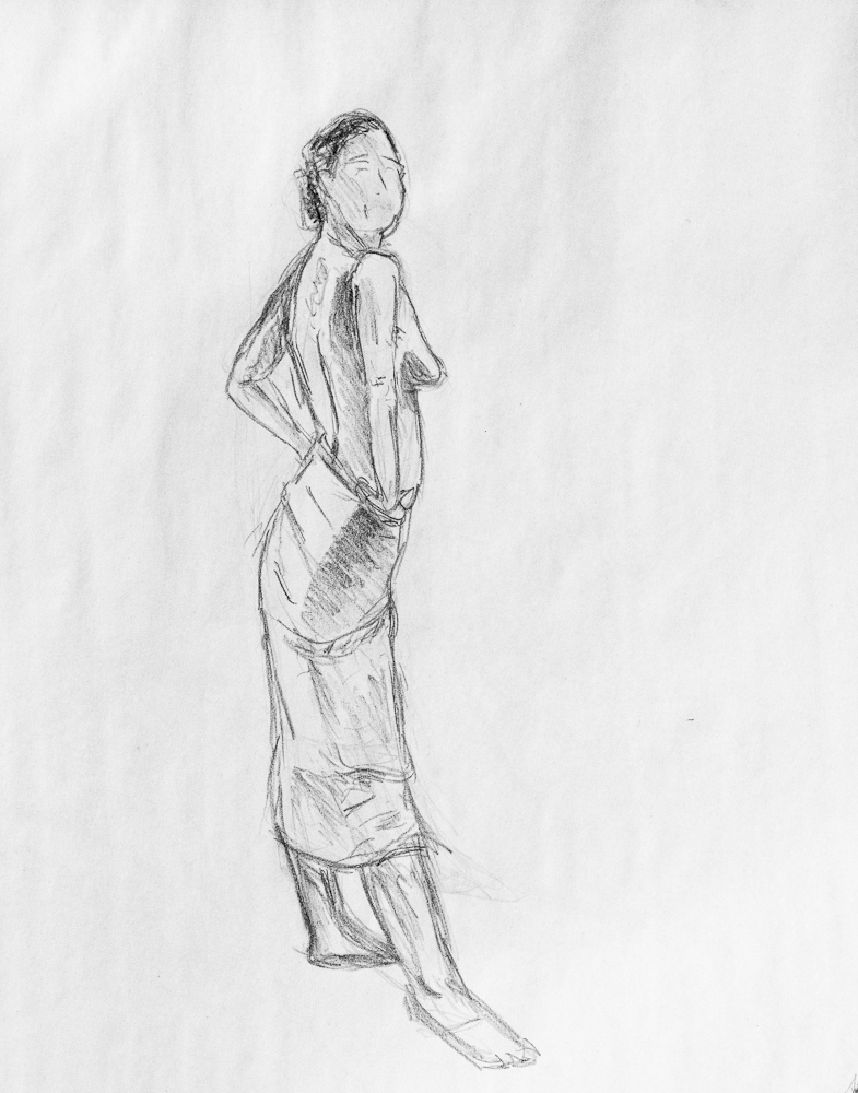 20130724-artwork-lifedrawing-9.jpg